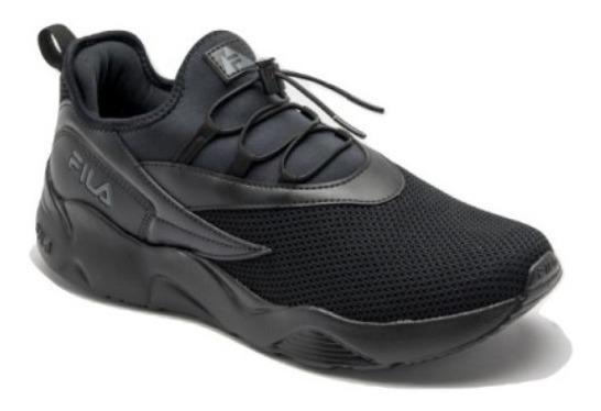 Zapatillas Fila Hombre - Casual Moda - Envíos Gratis Sport Evolved