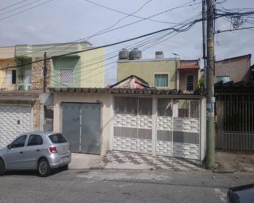 Casa - Cs0003812 - 33373596