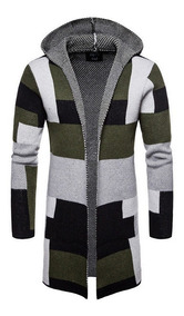 Sobretudo Trench Coat Masculino Frank Capull Outlet Ref 819