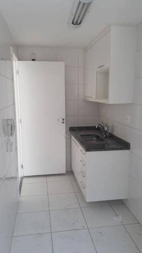 Imagem 1 de 9 de Apartamento À Venda No Alto Da Glória Macaé/rj. - Ap8578