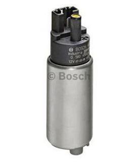 Bomba De Nafta Renault Clio 1.6 91/00