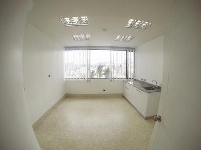 Consultorio Médico Oficina Hermosa Vista Y Ubicación