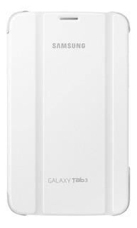 Capa Original Book Cover Samsung Galaxy Tab 3 7 Grafite