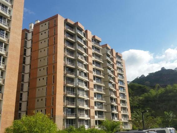 Apartamento En Venta Mls #20-12142