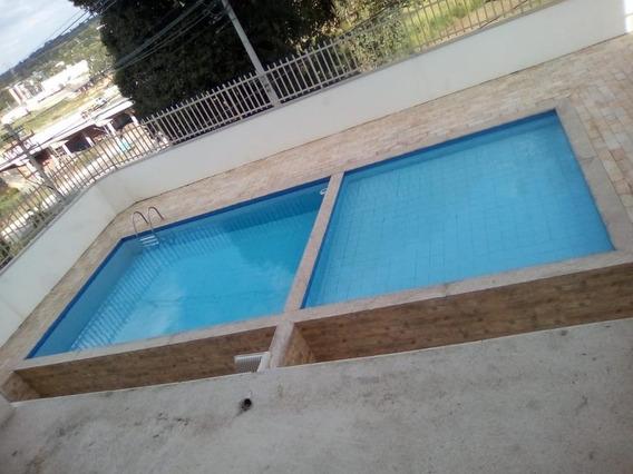Apartamento Com 2 Dormitórios Para Alugar, 82 M² Por R$ 1.700,00/mês - Vila Nova Louveira - Louveira/sp - Ap0223