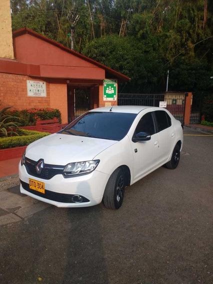 Renault Logan Expression Tripadv