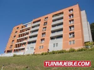 Apartamentos En Venta Inmueblemiranda 17-2860