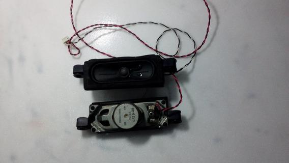 Auto Falante Da Tv Sony Kdl-32bx355