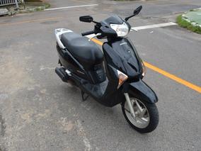 Lead Honda 110