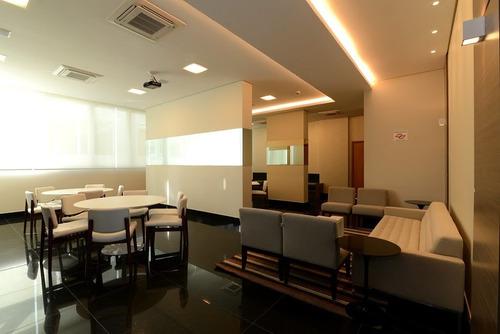Imagem 1 de 13 de Apartamento Para Venda, 4 Dormitório(s) - 423