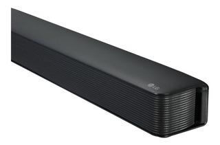 Parlante Sound Bar LG Sk1 Bluetooth 40w