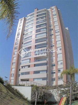 Apartamento - Jardim Do Salso - Ref: 241919 - V-241919
