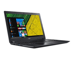 Notebook Acer A315-41-r0gh - Amd Ryzen 3 - 4gb - 1tb - 15.6