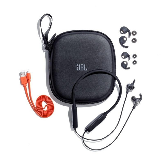 Fone Jbl Everest V150 Bluetooth Cancelamento Ruido Garantia