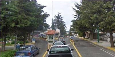 ¡gran Oportunida! Remate Preciosa Residencia En Chiluca