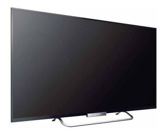 Smart Tv Sony Bravia Kdl 42 W655a