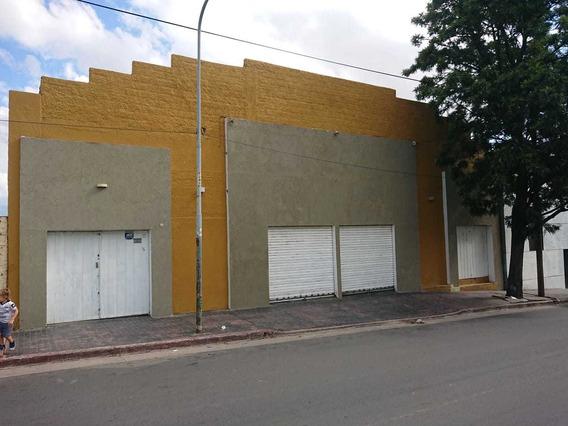 Vendo Galpon, Deposito. Bv. Los Andes