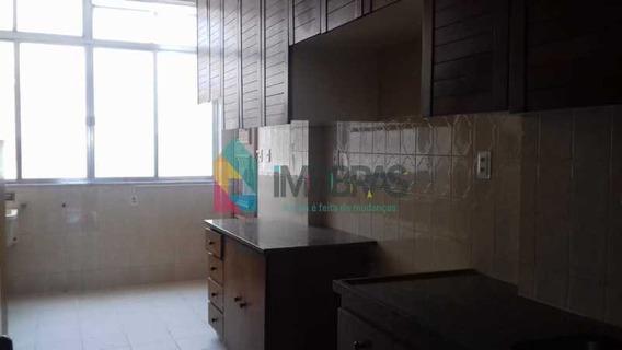 Apartamento-à Venda-flamengo-rio De Janeiro - Cpap31132