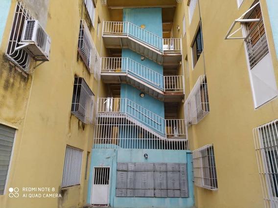 Apartamentos En Alquiler En Cabudare Lara Rahco