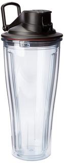 Vitamix 20 Onzas Taza De Envase