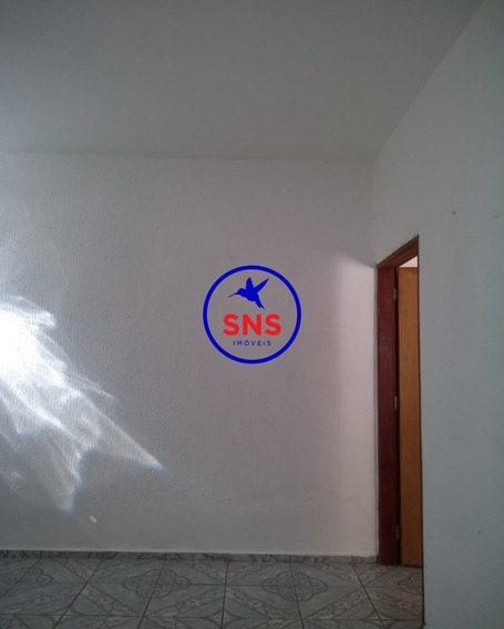 Casa - Ca00607 - 34459892