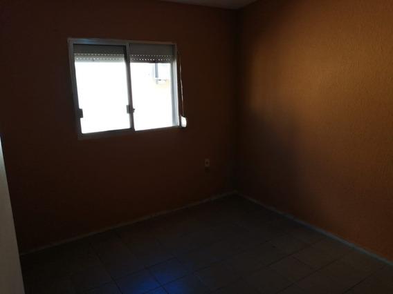 Apartamento En Alquiler, Oportunidad En Malivin