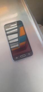 Samsung J1 Mini Usado Reparar