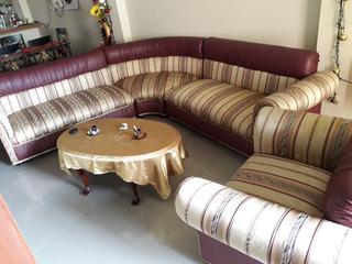 Muebles De Laurel