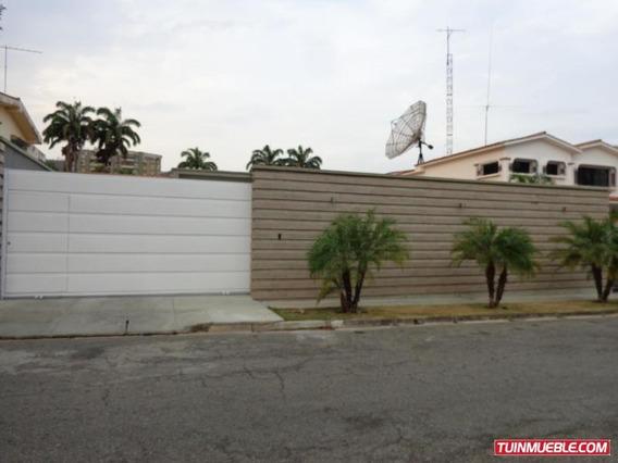 Casas En Venta Mm