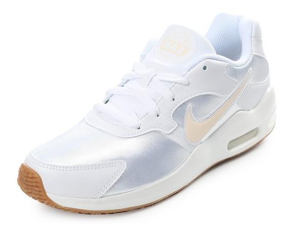 Zapatillas Nike Air Max Guile Urbanas Damas Nueva 916787-102