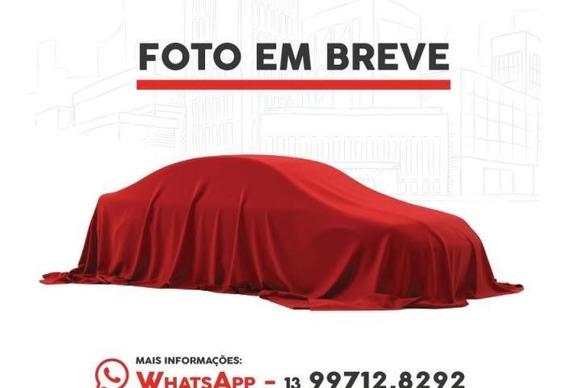 Fiat Toro Freedom 1.8 16v At6