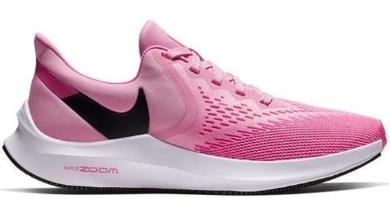 Tenis Nike Winflo 6 Feminino