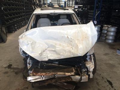 Sucata Audi Q3 Tfsi 1.4 18/18 Automatica Bassani Auto Peças