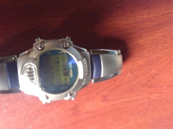 Timex Ironman Relógio Antigo Original Do Outro Net Work Impo