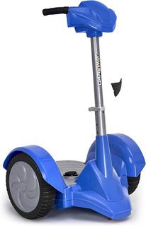 Brinquedo Motorizado Dareway Revolution Marca Feber