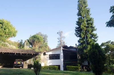 Casa En Venta En Cali - Dapa