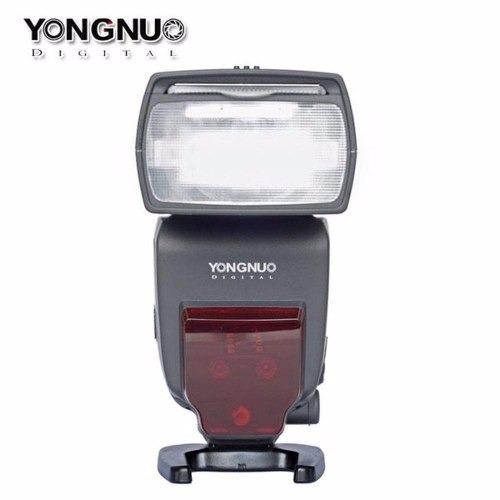 Flash Speedlite Yongnuo Yn-685 Ttl Para Canon **