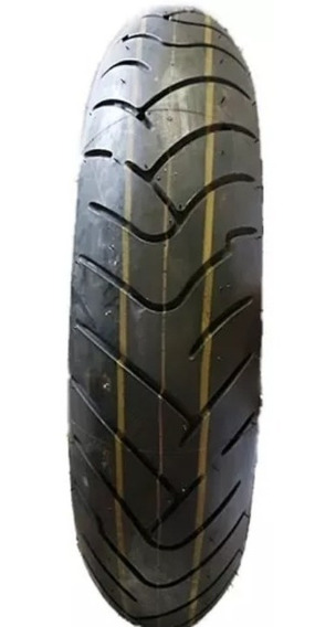 Pneu Bridgestone Bt023 Diant. 120/70-17 Cb 600f /cbr 600rr