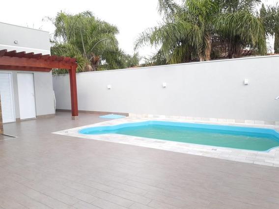 Casa Em Aeroporto, Araçatuba/sp De 262m² 3 Quartos À Venda Por R$ 1.000.000,00 - Ca362311