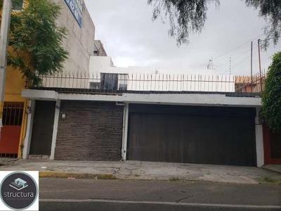 Se Rentan Cuartos Amueblados En Prados Agua Azul $3,000