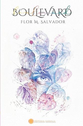 Imagen 1 de 2 de Boulevard_flor Salvador Oferta Hasta Agotar Stock