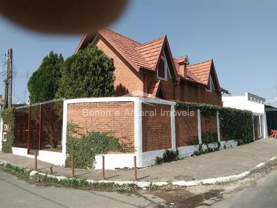 Casa À Venda Em Vila Costa E Silva - Ca006514