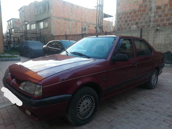 Renault R19 Mod 98 $5.300.000