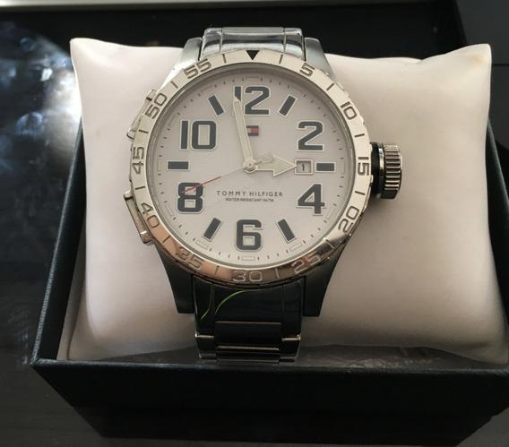 Relógio Tommy Hilfiger 1041140885 Masculino