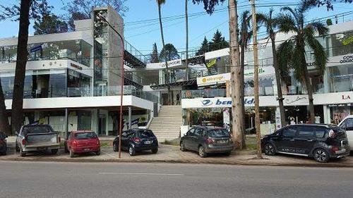 Imagen 1 de 2 de Local Venta Villa Allende Golf Complejo Atrio