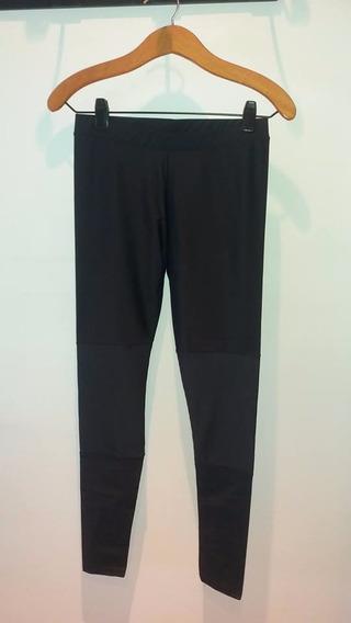 Calzas Negras