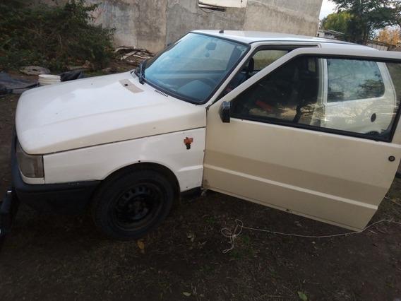Fiat Uno 1995 1.6 Cl