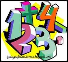 Clases De Matematicas Y Fisica