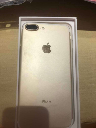 iPhone 7 Plis 64