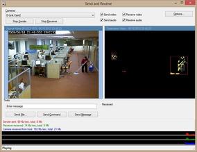 Componente Delphi Rvmedia (richview)5.0.1 Dx10.2 Tokyo